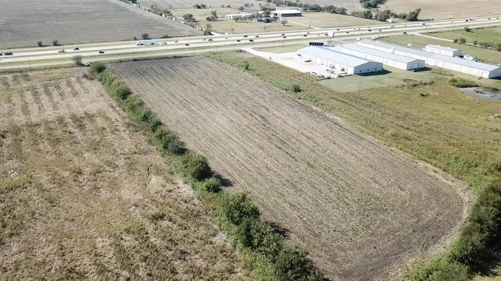 12841 I-35 Frontage Rd  Valley View, Texas 76272 - Acquisto Real Estate best frisco realtor Amy Gasperini 1031 exchange expert