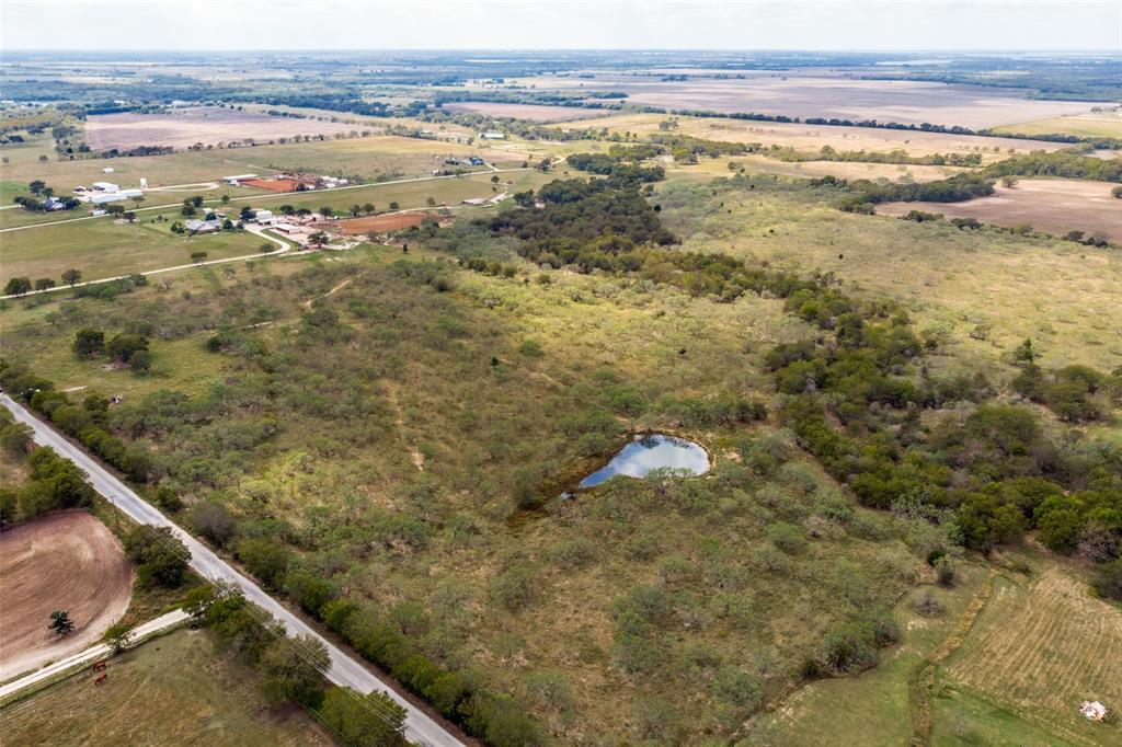 TBD Calk  Road, Tioga, Texas 76271 - Acquisto Real Estate best frisco realtor Amy Gasperini 1031 exchange expert