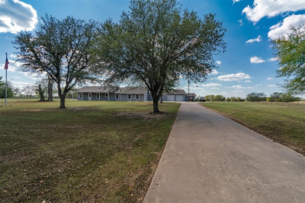 2705 County Road 3561  Dike, Texas 75437 - Acquisto Real Estate best frisco realtor Amy Gasperini 1031 exchange expert