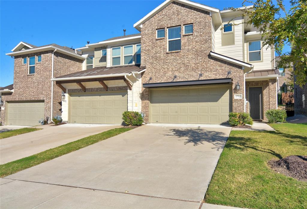 17764 Agave  Lane, Dallas, Texas 75252 - Acquisto Real Estate best frisco realtor Amy Gasperini 1031 exchange expert