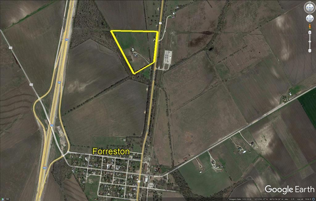 7600 Highway 77  Forreston, Texas 76041 - Acquisto Real Estate best frisco realtor Amy Gasperini 1031 exchange expert