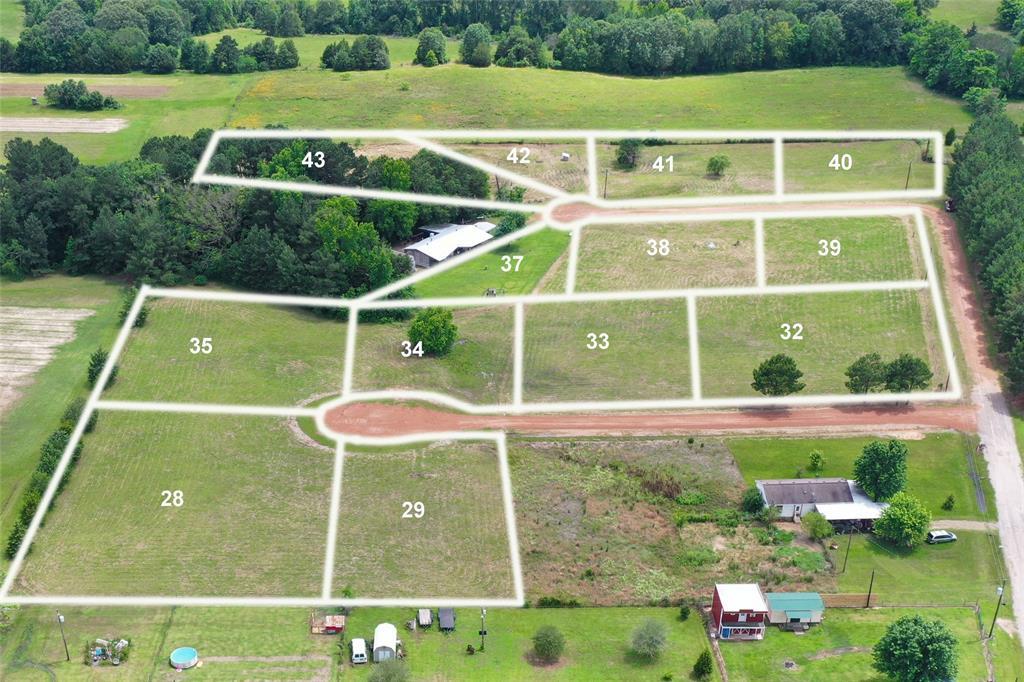 33 Red Pine  Circle, Big Sandy, Texas 75755 - Acquisto Real Estate best frisco realtor Amy Gasperini 1031 exchange expert