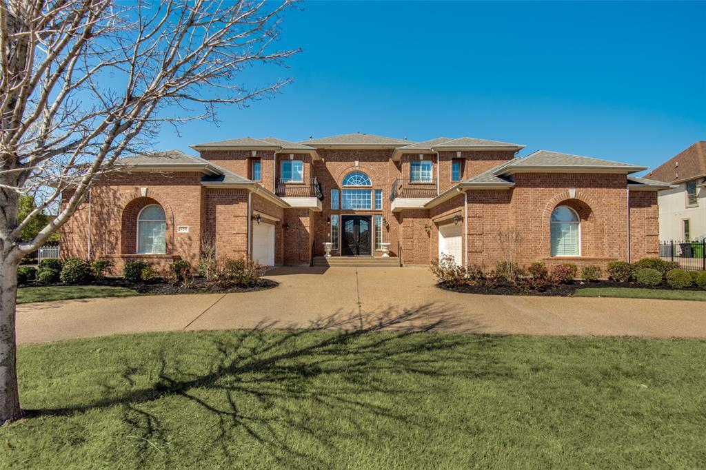 820 Deer Hollow  Boulevard, Southlake, Texas 76092 - Acquisto Real Estate best frisco realtor Amy Gasperini 1031 exchange expert