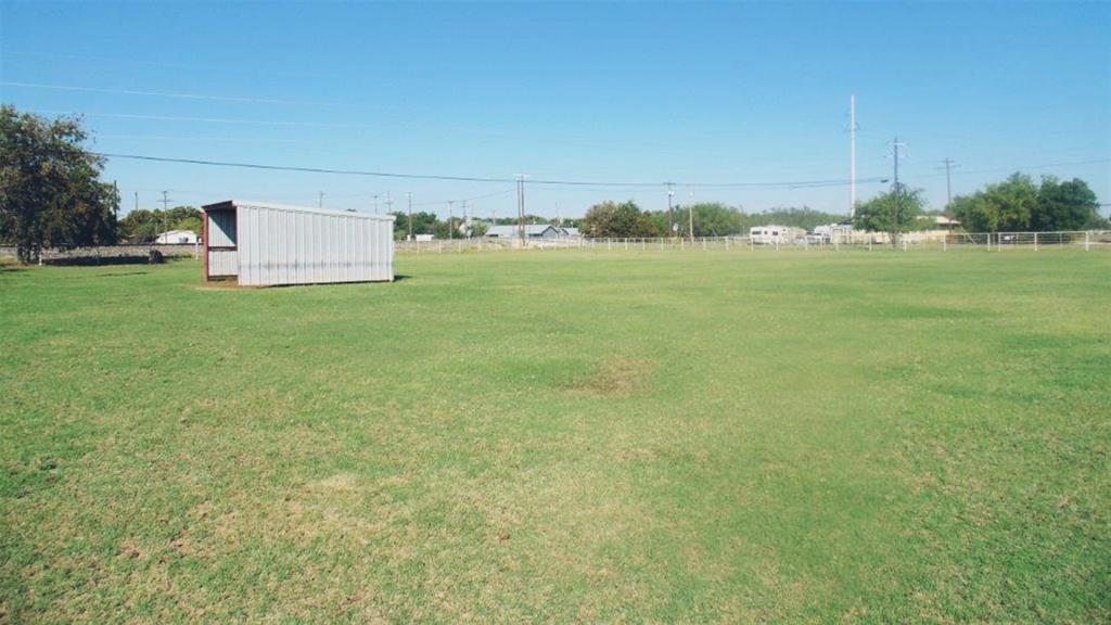 TBD FM 613  Tuscola, Texas 79562 - Acquisto Real Estate best frisco realtor Amy Gasperini 1031 exchange expert