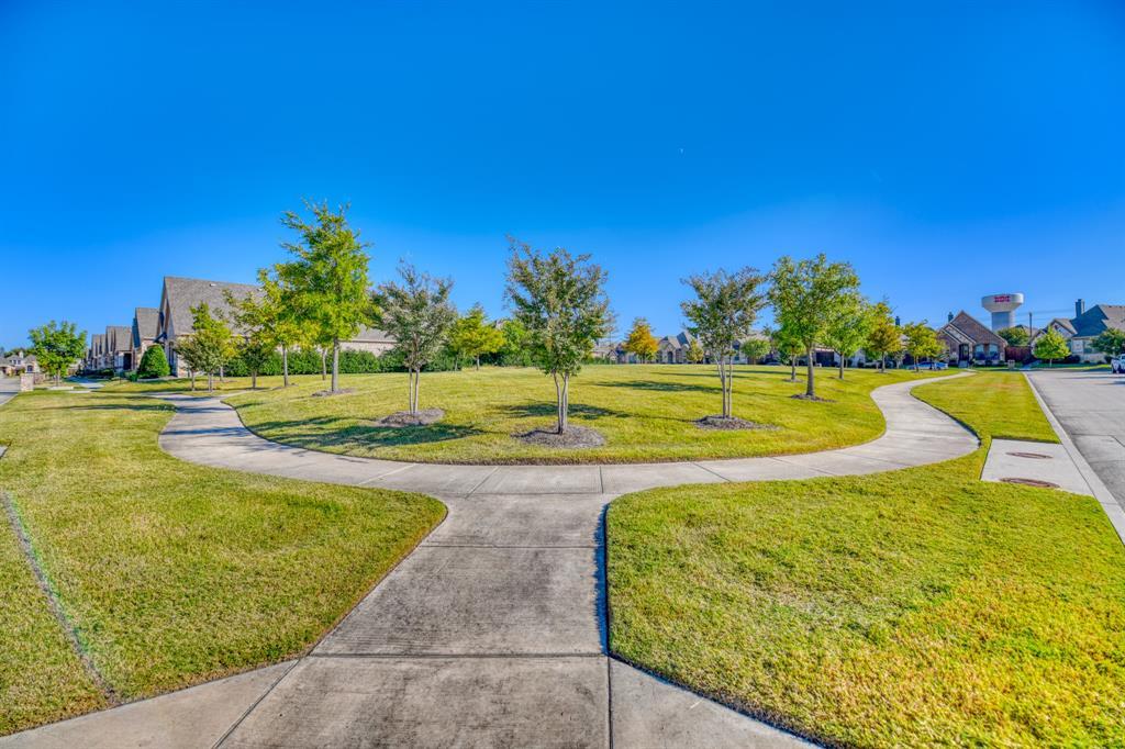 669 Enfield  Drive, Frisco, Texas 75036 - Acquisto Real Estate best frisco realtor Amy Gasperini 1031 exchange expert
