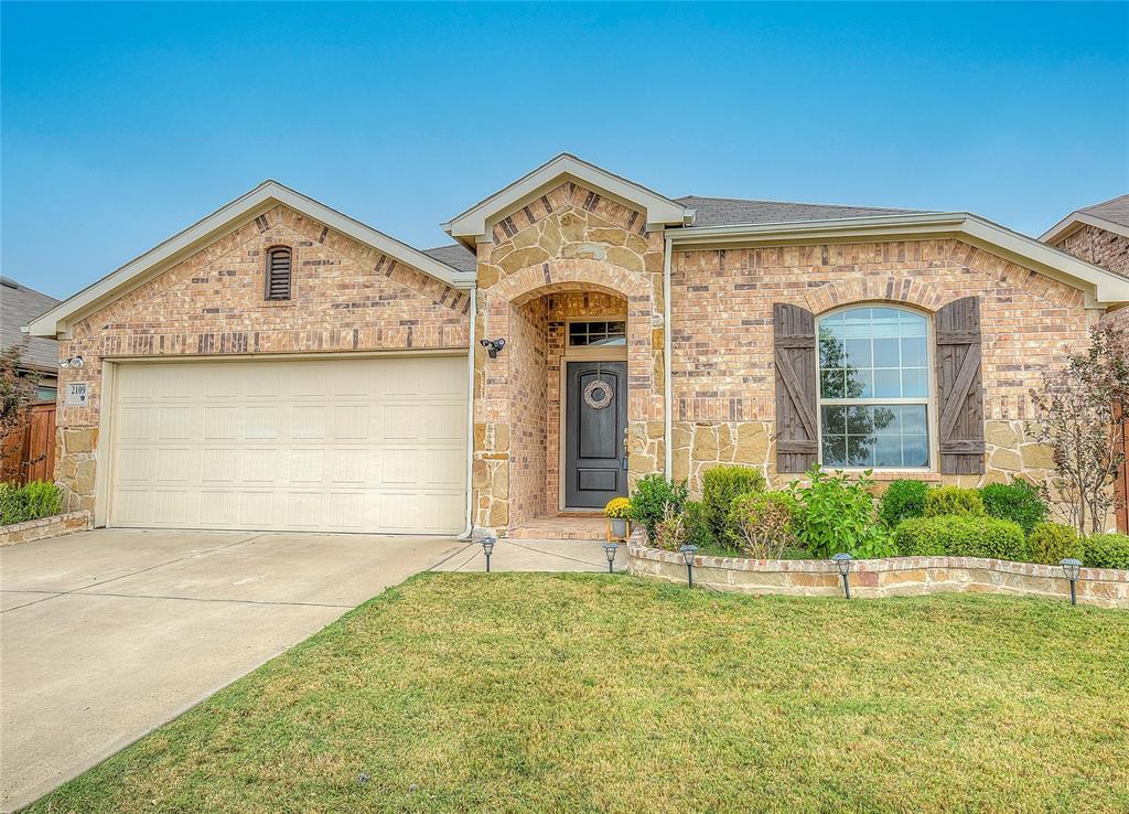 2109 Indigo  Lane, Heartland, Texas 75126 - Acquisto Real Estate best frisco realtor Amy Gasperini 1031 exchange expert