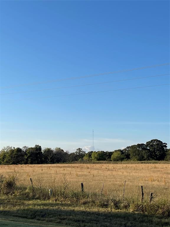 TBD FM 922  Forestburg, Texas 76239 - Acquisto Real Estate best frisco realtor Amy Gasperini 1031 exchange expert