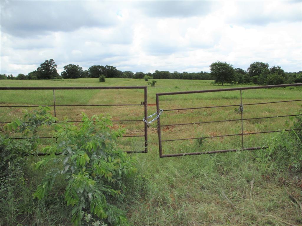 Tr 2 Star Mann  Saint Jo, Texas 76265 - Acquisto Real Estate best frisco realtor Amy Gasperini 1031 exchange expert