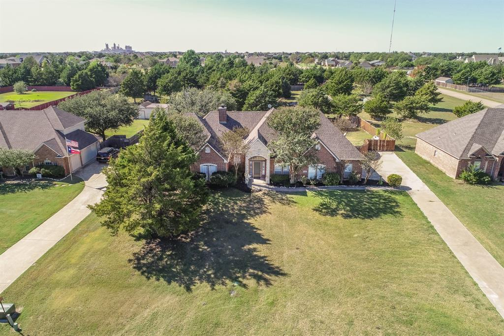 4121 Joe Wilson  Road, Midlothian, Texas 76065 - Acquisto Real Estate best frisco realtor Amy Gasperini 1031 exchange expert