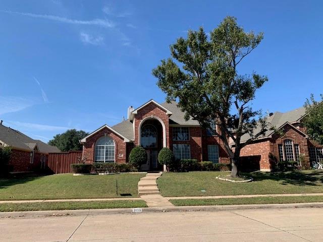 3109 Fernhurst  Drive, Richardson, Texas 75082 - Acquisto Real Estate best frisco realtor Amy Gasperini 1031 exchange expert