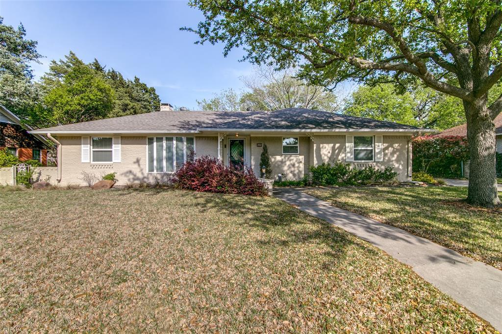 202 Thompson  Drive, Richardson, Texas 75080 - Acquisto Real Estate best frisco realtor Amy Gasperini 1031 exchange expert