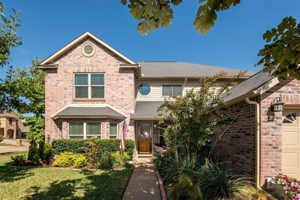 201 Mentor  Drive, Arlington, Texas 76002 - Acquisto Real Estate best frisco realtor Amy Gasperini 1031 exchange expert