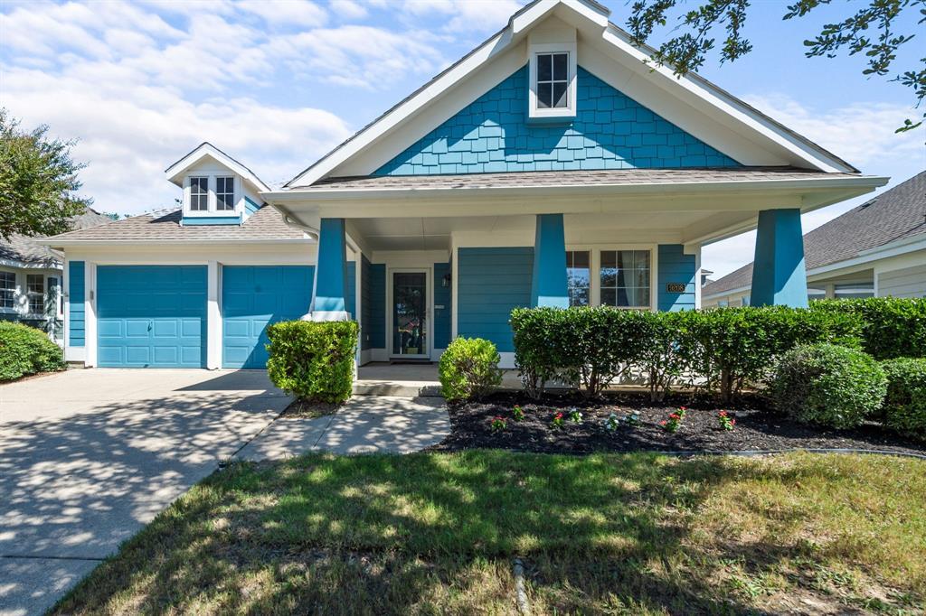 9208 Askew  Street, Fort Worth, Texas 76244 - Acquisto Real Estate best frisco realtor Amy Gasperini 1031 exchange expert