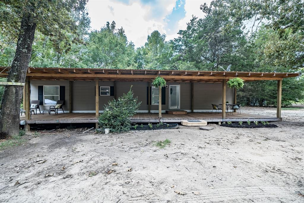 783 Vz County Road 4410  Ben Wheeler, Texas 75754 - Acquisto Real Estate best frisco realtor Amy Gasperini 1031 exchange expert