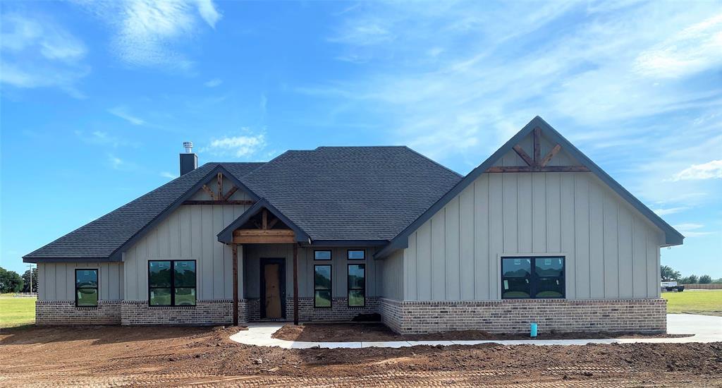 107 Crosswind Trl.  Ovalo, Texas 79541 - Acquisto Real Estate best frisco realtor Amy Gasperini 1031 exchange expert