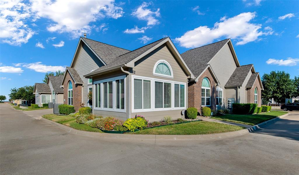2601 Marsh  Lane, Plano, Texas 75093 - Acquisto Real Estate best frisco realtor Amy Gasperini 1031 exchange expert
