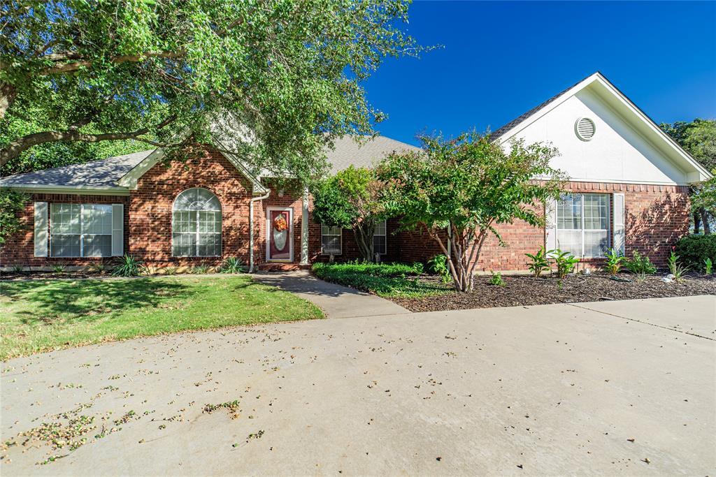 1500 Park  Lane, Pilot Point, Texas 76258 - Acquisto Real Estate best frisco realtor Amy Gasperini 1031 exchange expert