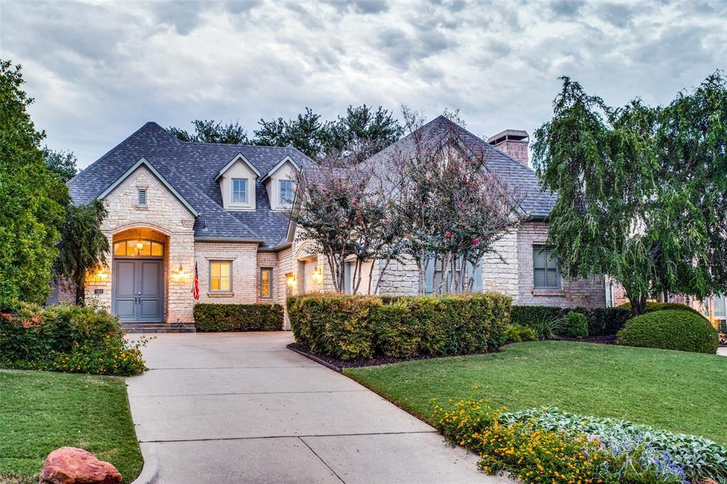 8926 GUERNSEY  Lane, Dallas, Texas 75220 - Acquisto Real Estate best frisco realtor Amy Gasperini 1031 exchange expert