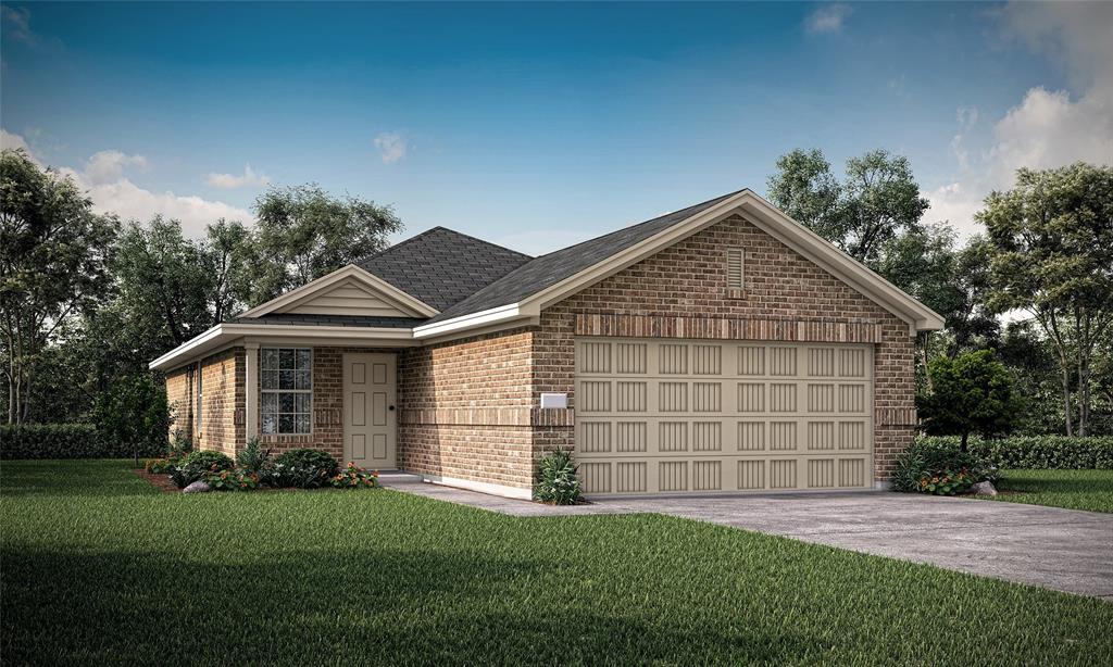 3217 Mountain Lion  Avenue, McKinney, Texas 75071 - Acquisto Real Estate best frisco realtor Amy Gasperini 1031 exchange expert