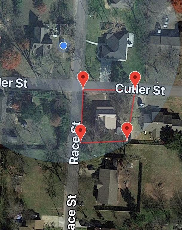 800 Cutler  Street, Tioga, Texas 76271 - Acquisto Real Estate best frisco realtor Amy Gasperini 1031 exchange expert