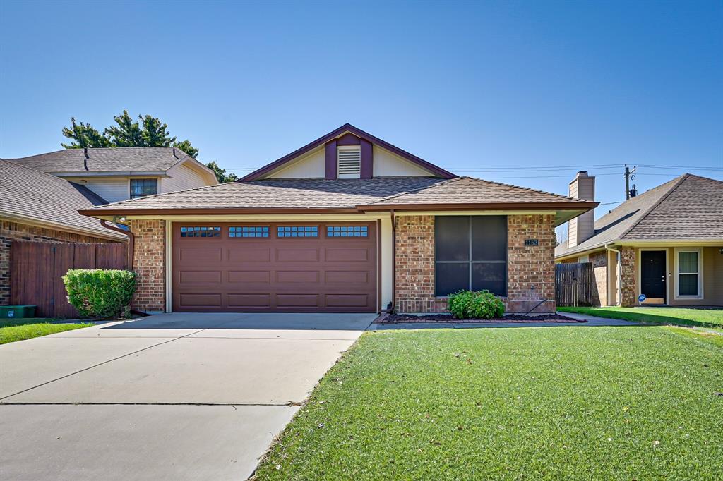 1153 Meadow Park  Lane, Grand Prairie, Texas 75052 - Acquisto Real Estate best frisco realtor Amy Gasperini 1031 exchange expert