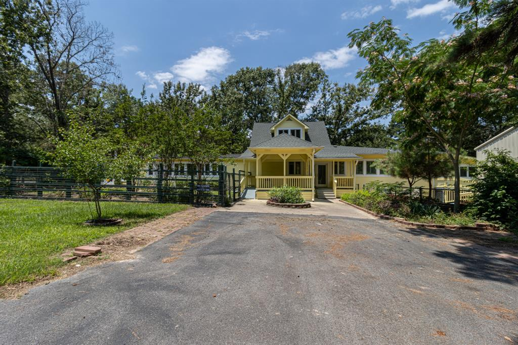 410 Vz County Road 4903  Ben Wheeler, Texas 75754 - Acquisto Real Estate best frisco realtor Amy Gasperini 1031 exchange expert