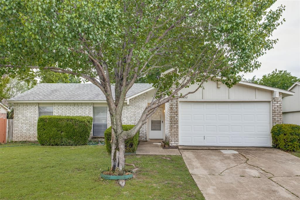 5532 Gibson  Drive, The Colony, Texas 75056 - Acquisto Real Estate best frisco realtor Amy Gasperini 1031 exchange expert