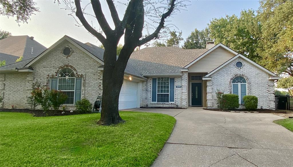 11208 Promise Land  Frisco, Texas 75035 - Acquisto Real Estate best frisco realtor Amy Gasperini 1031 exchange expert