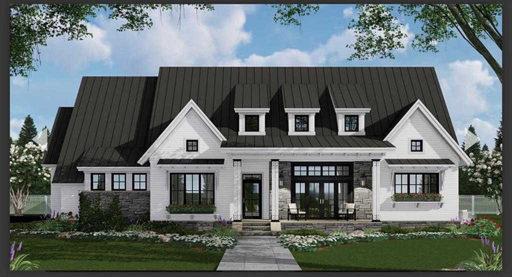 149 Lakeside  Drive, Lipan, Texas 76462 - Acquisto Real Estate best frisco realtor Amy Gasperini 1031 exchange expert