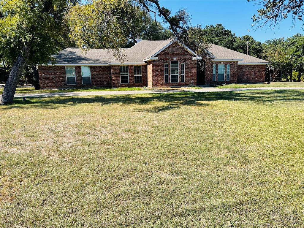 921 Corry A Edwards  Drive, Kennedale, Texas 76060 - Acquisto Real Estate best frisco realtor Amy Gasperini 1031 exchange expert