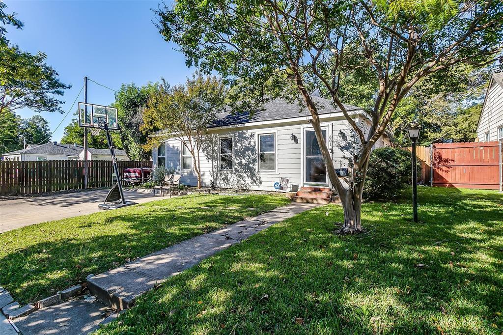 601 11th  Street, Grand Prairie, Texas 75050 - Acquisto Real Estate best frisco realtor Amy Gasperini 1031 exchange expert