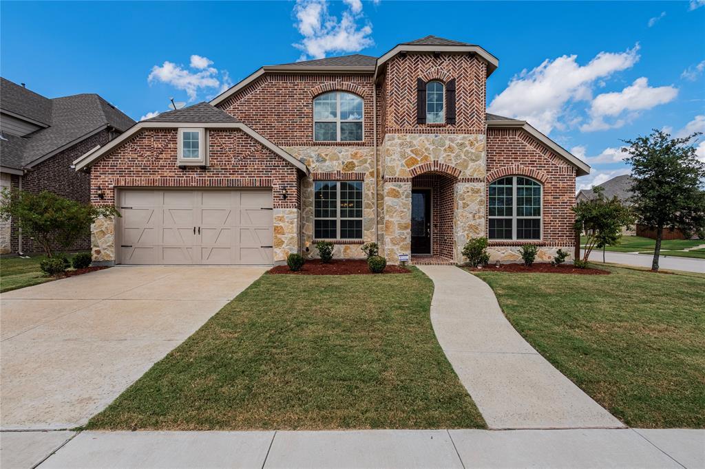 11192 Progreso  Street, Frisco, Texas 75035 - Acquisto Real Estate best frisco realtor Amy Gasperini 1031 exchange expert