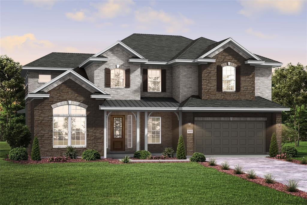 2372 Ambassador  Court, Heath, Texas 75126 - Acquisto Real Estate best frisco realtor Amy Gasperini 1031 exchange expert