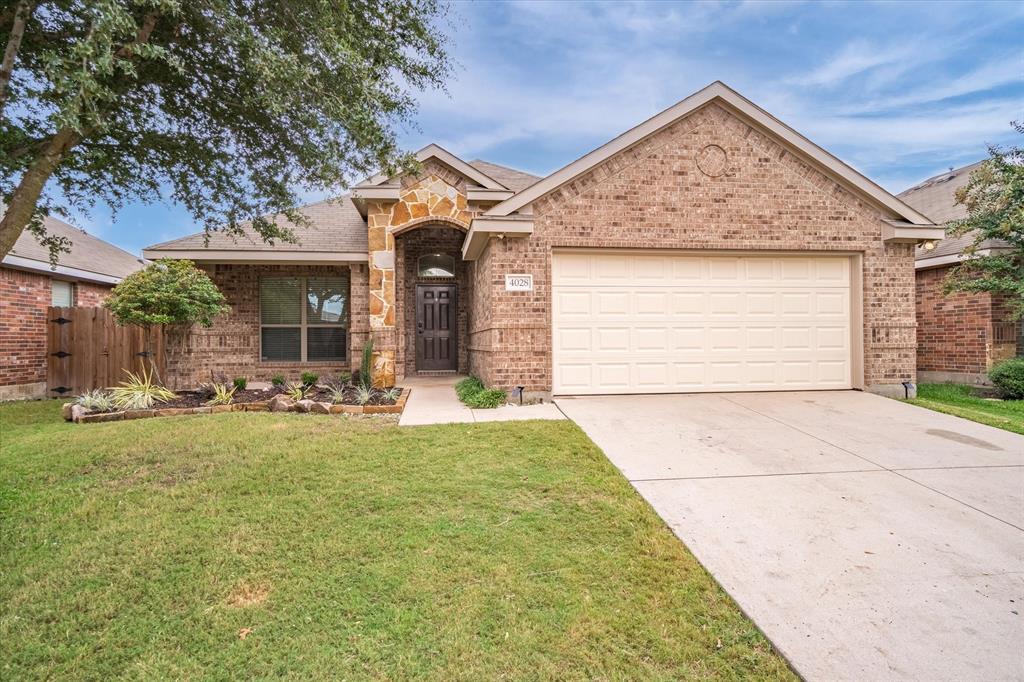 4028 Eric  Drive, Heartland, Texas 75126 - Acquisto Real Estate best frisco realtor Amy Gasperini 1031 exchange expert