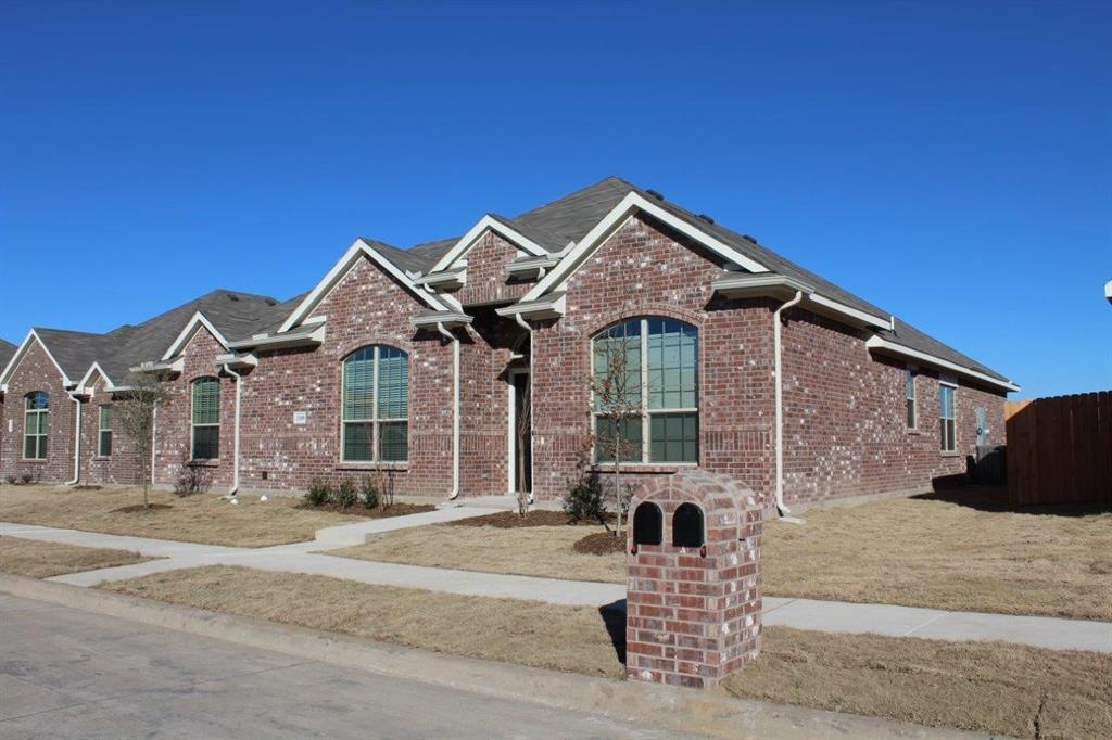 2109 Augusta  Street, Lancaster, Texas 75146 - Acquisto Real Estate best frisco realtor Amy Gasperini 1031 exchange expert