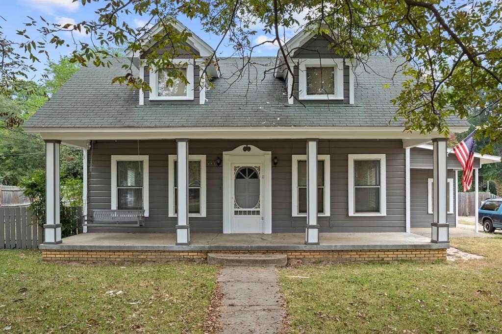506 Lafayette  Pittsburg, Texas 75686 - Acquisto Real Estate best frisco realtor Amy Gasperini 1031 exchange expert