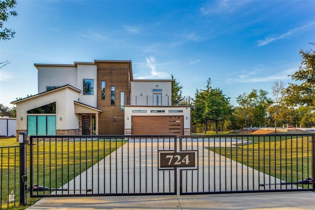 724 Highport  Road, Pottsboro, Texas 75076 - Acquisto Real Estate best frisco realtor Amy Gasperini 1031 exchange expert