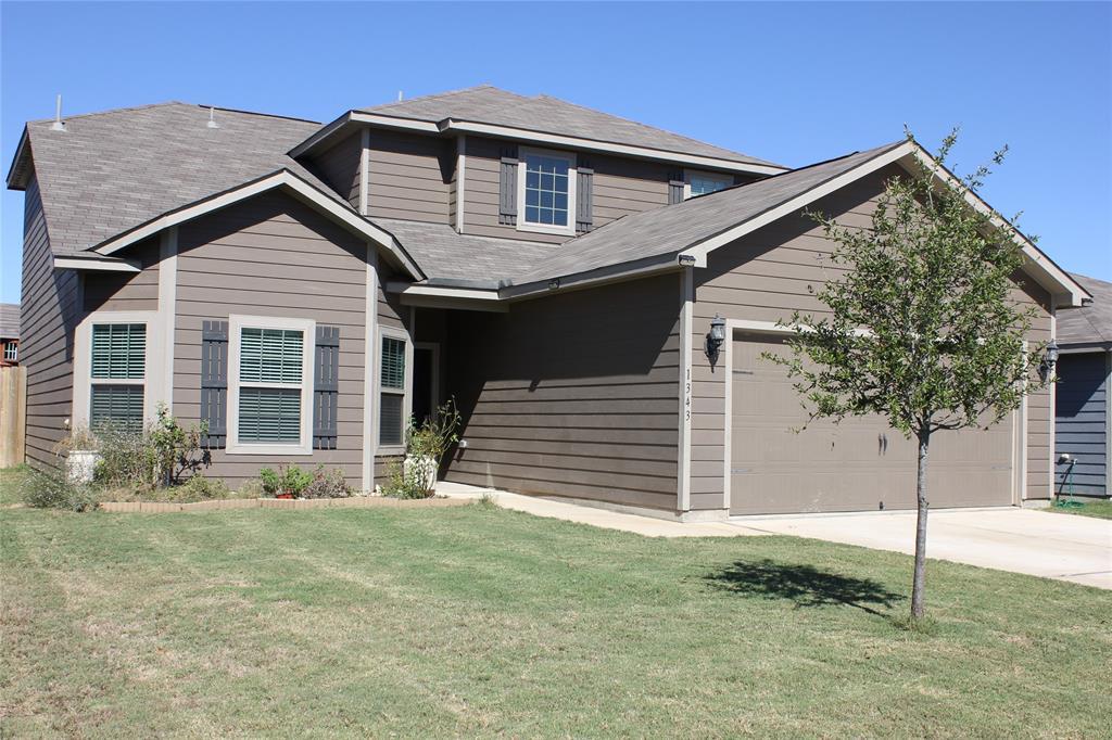 1343 Barrel  Drive, Dallas, Texas 75253 - Acquisto Real Estate best frisco realtor Amy Gasperini 1031 exchange expert