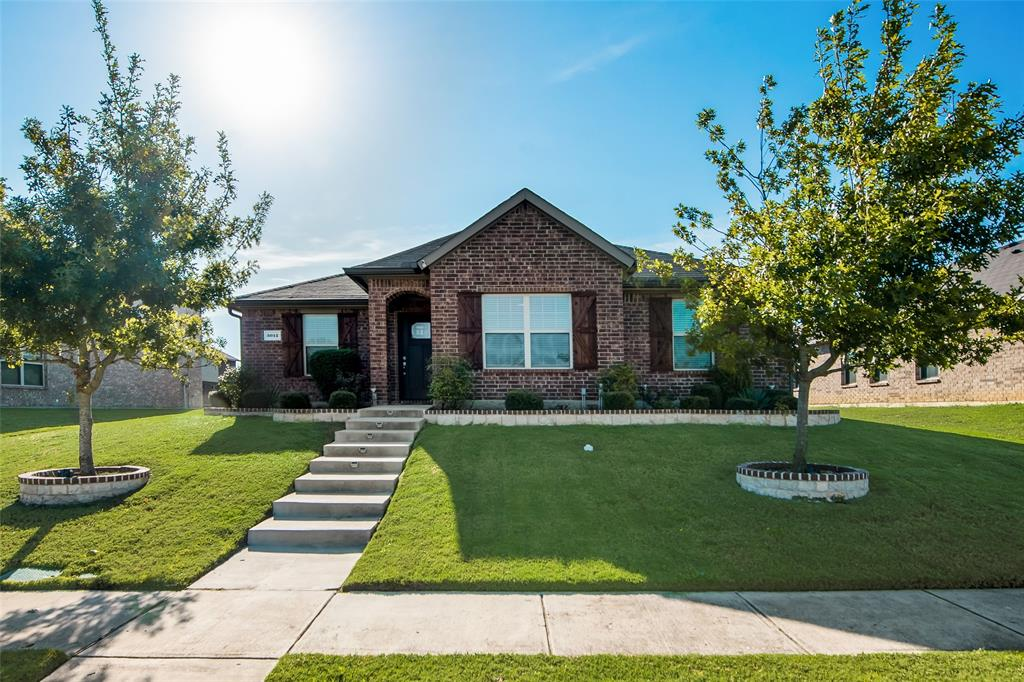 3012 Iris  Drive, Lancaster, Texas 75146 - Acquisto Real Estate best frisco realtor Amy Gasperini 1031 exchange expert