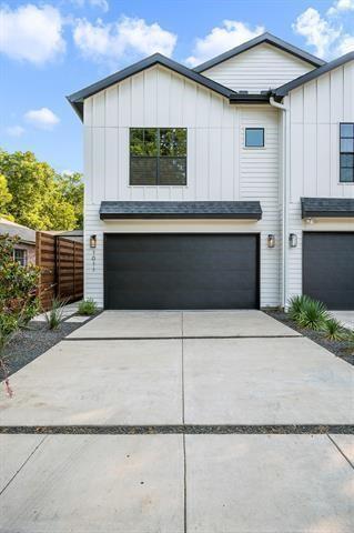 1011 Grandview  Avenue, Dallas, Texas 75223 - Acquisto Real Estate best frisco realtor Amy Gasperini 1031 exchange expert