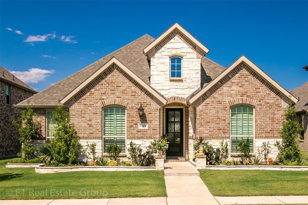 12474 Ravine Creek  Road, Frisco, Texas 75035 - Acquisto Real Estate best frisco realtor Amy Gasperini 1031 exchange expert