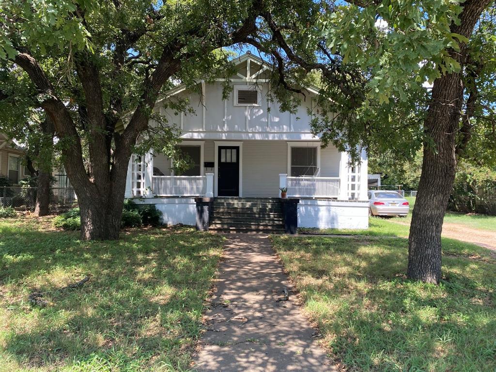 703 23rd  Street, Cisco, Texas 76437 - Acquisto Real Estate best frisco realtor Amy Gasperini 1031 exchange expert
