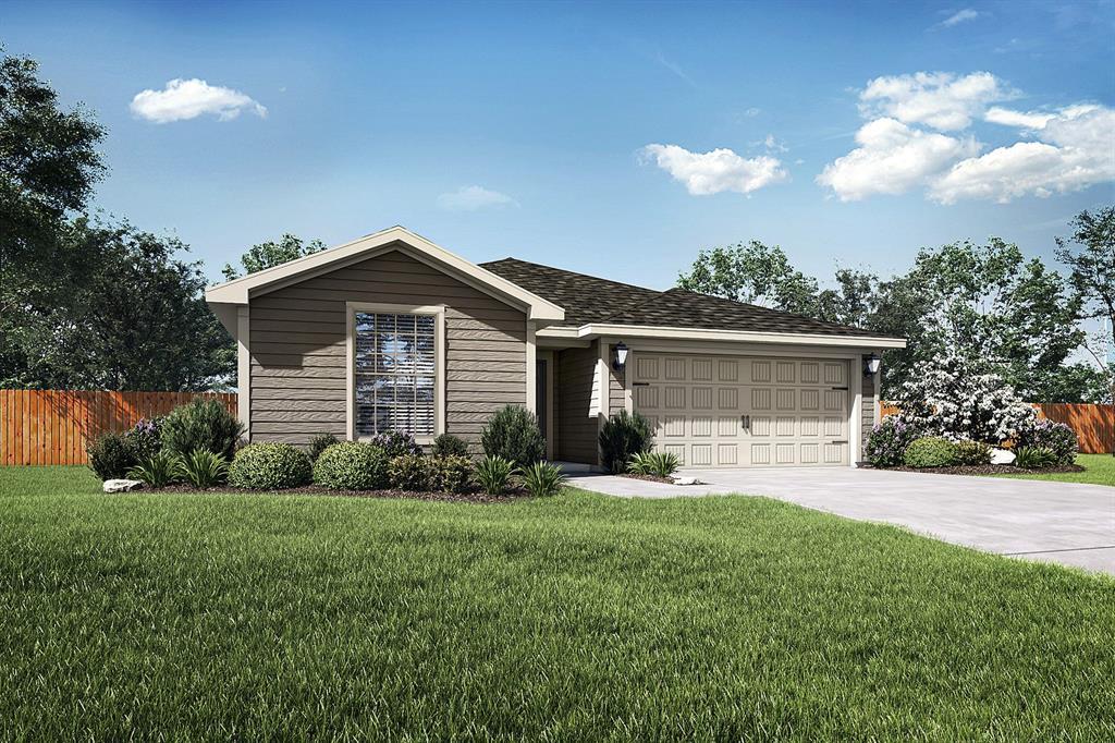 13705 Granite Park  Road, Ponder, Texas 76259 - Acquisto Real Estate best frisco realtor Amy Gasperini 1031 exchange expert