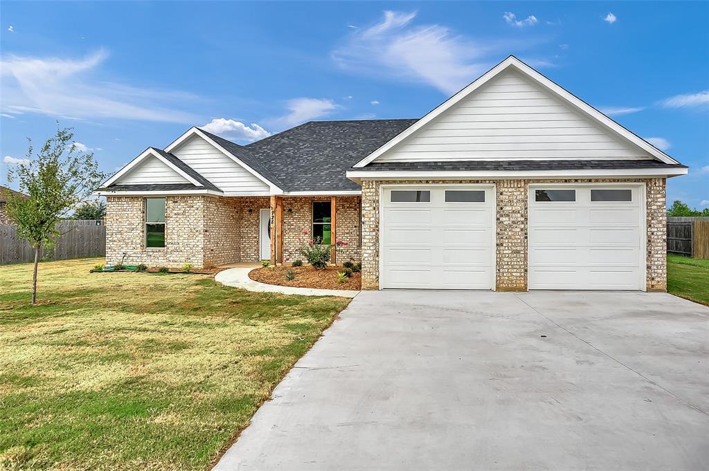 728 Broadway  Street, Collinsville, Texas 76233 - Acquisto Real Estate best frisco realtor Amy Gasperini 1031 exchange expert