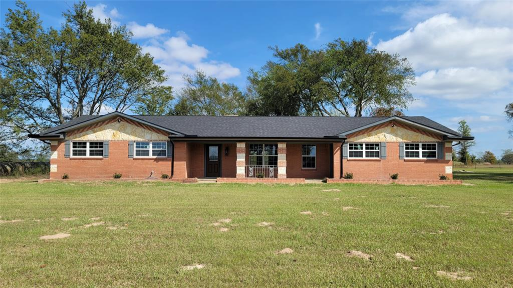 1183 Vz County Road 4111  Canton, Texas 75103 - Acquisto Real Estate best frisco realtor Amy Gasperini 1031 exchange expert