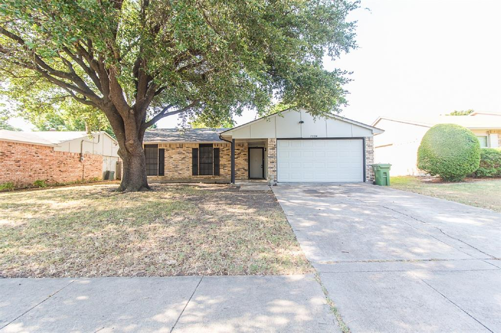 7224 Chatham  Road, North Richland Hills, Texas 76182 - Acquisto Real Estate best frisco realtor Amy Gasperini 1031 exchange expert