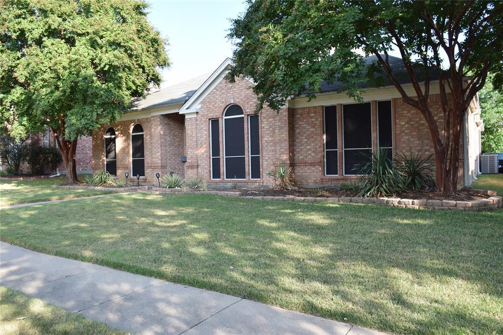 1334 Jeanette  Way, Carrollton, Texas 75006 - Acquisto Real Estate best frisco realtor Amy Gasperini 1031 exchange expert