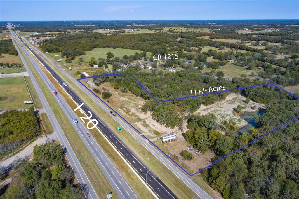 TBD I 20  Canton, Texas 75103 - Acquisto Real Estate best frisco realtor Amy Gasperini 1031 exchange expert