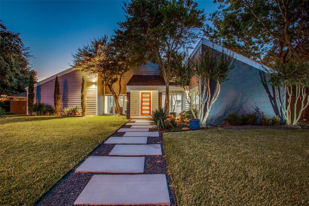 7015 Duffield  Drive, Dallas, Texas 75248 - Acquisto Real Estate best frisco realtor Amy Gasperini 1031 exchange expert