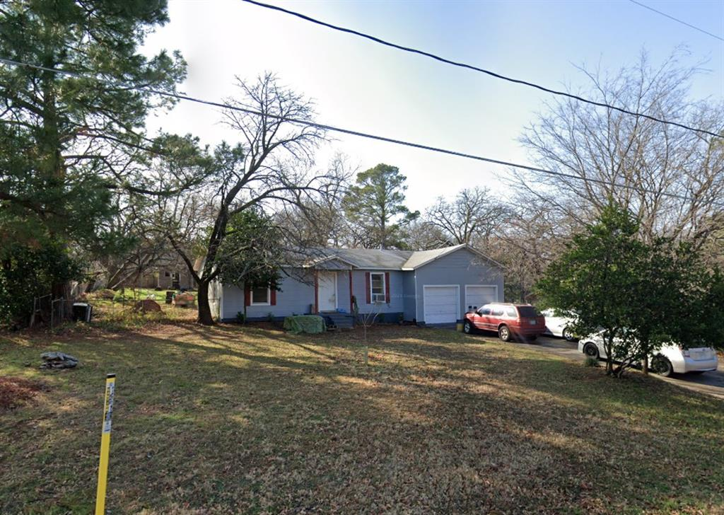 2800 Harder  Drive, Dalworthington Gardens, Texas 76016 - Acquisto Real Estate best frisco realtor Amy Gasperini 1031 exchange expert